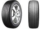 Летняя шина 225/55R17 101W XL Bridgestone Turanza T005, фото 3