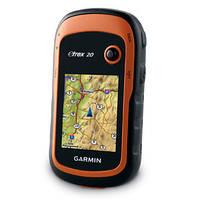 Garmin eTrex 20 , фото 1