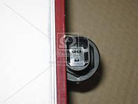 ⭐⭐⭐⭐⭐ Датчик, скорость (производство  ERA)  550377A