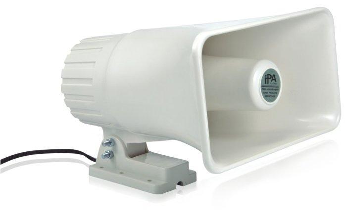 Рупорний гучномовець IPS-H15P