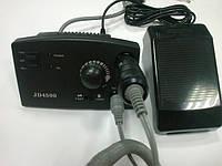Фрезер для маникюра и педикюра JD-4500 (35 Вт/30 тыс.об.), фото 1