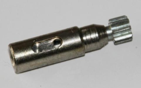 Маслонасос для бензопилы Stihl 180