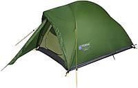 Палатка всесезонная двухместная Terra Incognita Ligera 2