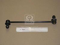 ⭐⭐⭐⭐⭐ Стойка стабилизатора ХОНДА ODYSSEY 2WD 99- FR (производство  CTR)  CLHO-20