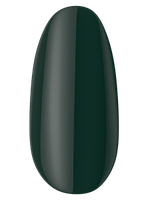Гель-лак Kodi 8ml. LCA70