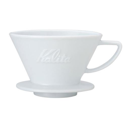 Пуровер Kalita Ceramic 185
