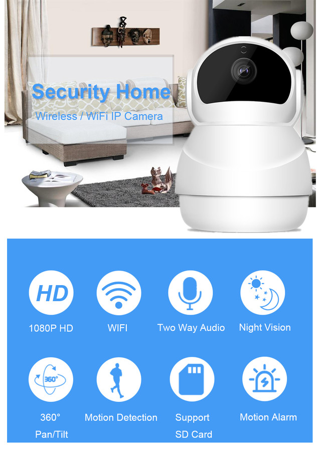 Ipc360 Website