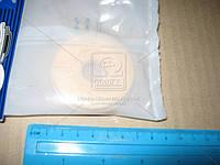 ⭐⭐⭐⭐⭐ Опора стойки БМВ X5 (E70), X6 (E71, E72) передней (производство  Sachs)  802 543