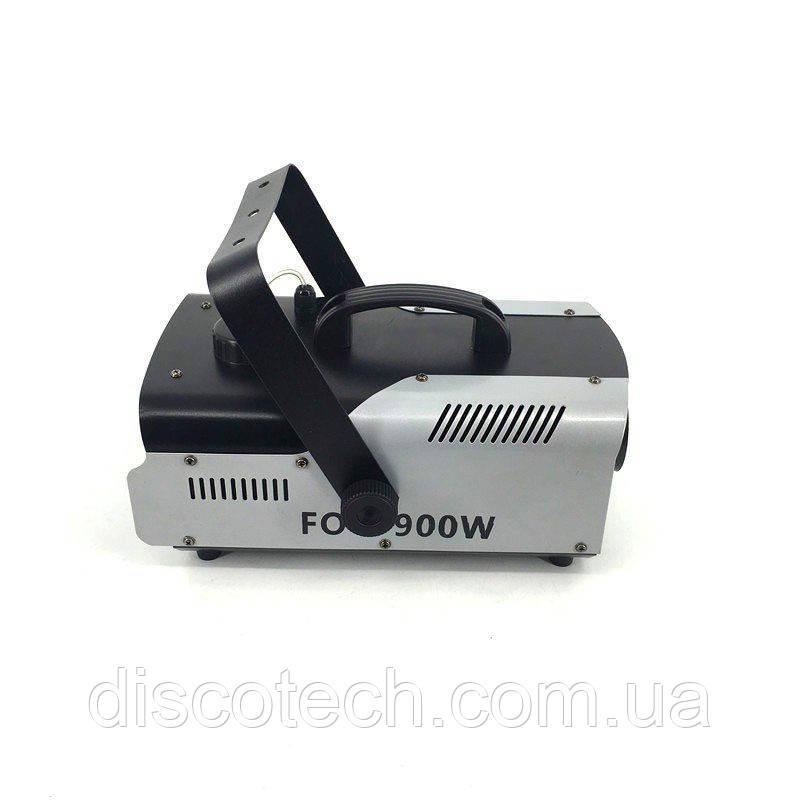 Генератор дыма 800W I002