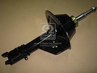 Амортизатор подвески  Chrysler, Dodge передний газовый    Excel-G (пр-во Kayaba)