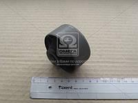 ⭐⭐⭐⭐⭐ Сайлентблок рычага ХЮНДАЙ ELANTRA MATRIX 00-06 (производство  CTR)  CVKH-44
