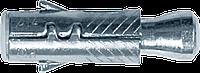 Анкер EFPM 14х50/М8 кожух цб для больших нагрузок (50 шт/уп)