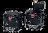 Топливный насос Danfoss типа BFP 20/21 (с мембранным регулятором, кассетным фильтром и настройкой давления)
