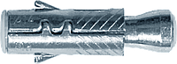 Анкер EFPM 16х65/М10 кожух цб для больших нагрузок (50 шт/уп)
