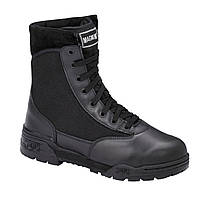 Ботинки Magnum Classic Black 45 Черный (M800102-45), фото 1