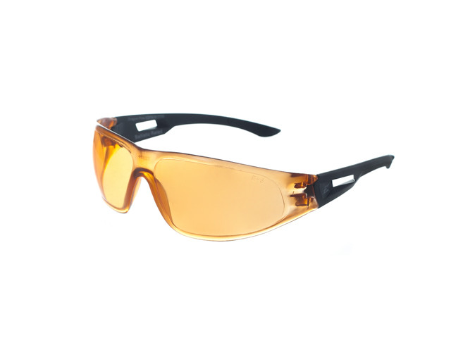 Окуляри тактичні Edge Eyewear Dragon Fire Tiger's Eye