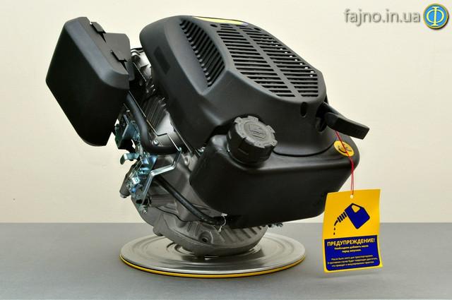 мотор с вертикальным валом Sadko GE-200V фото