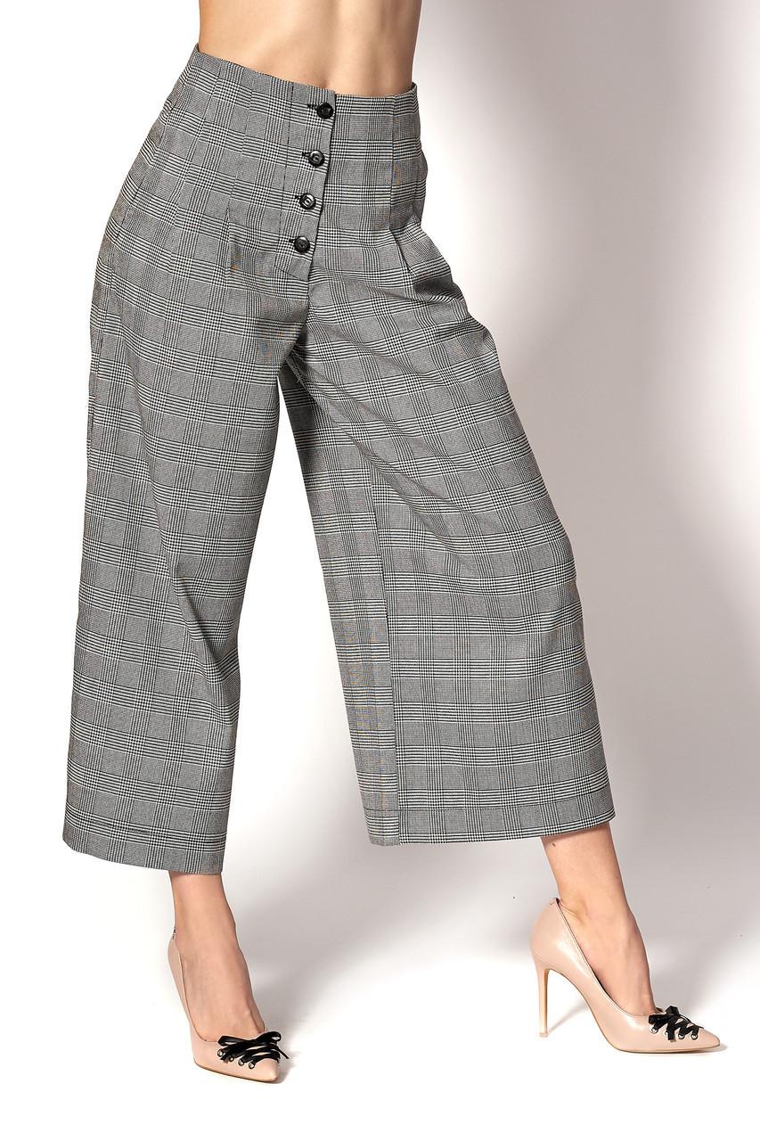 Модные женские брюки 42-50рр.