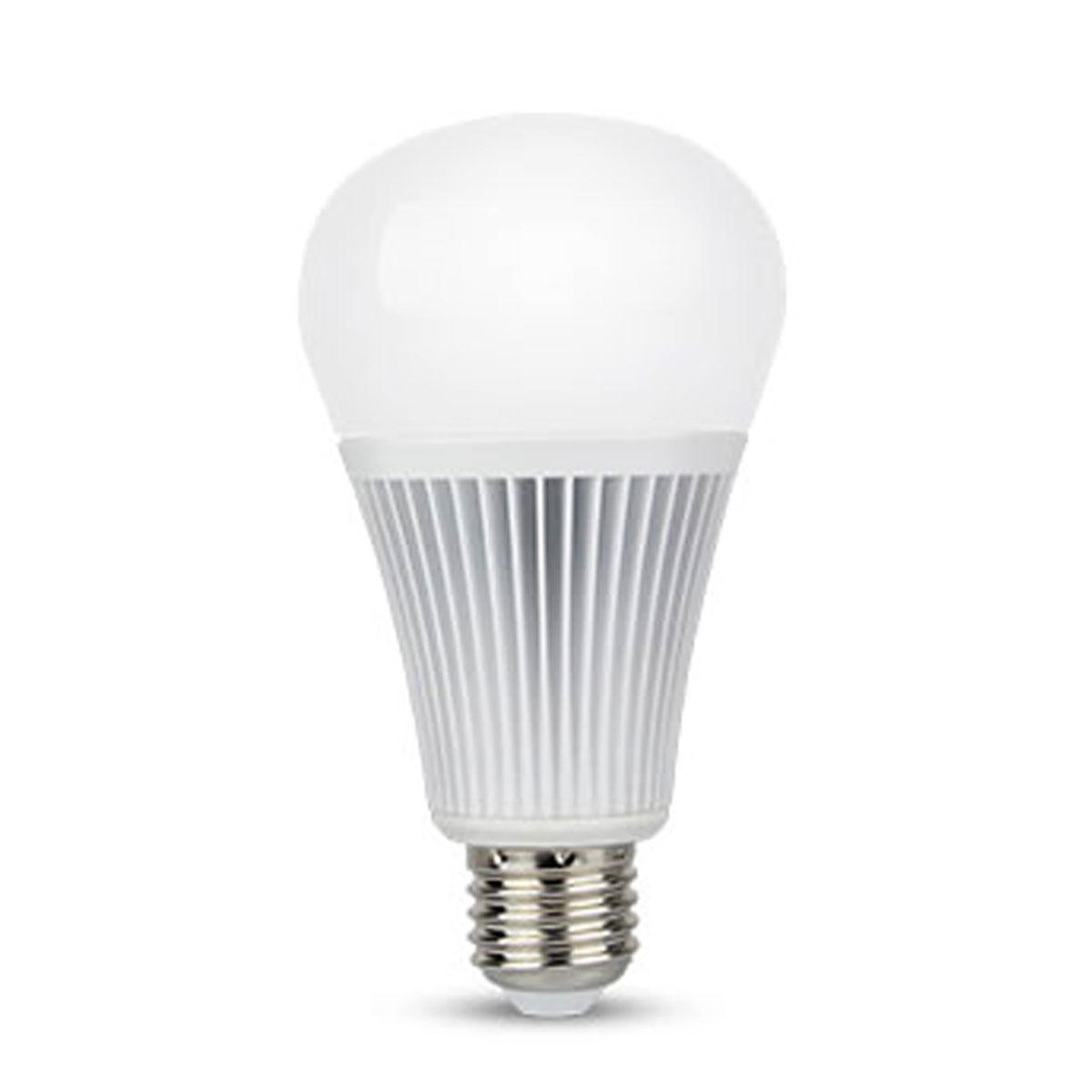 Светодиодная лампочка Mi-Light Smart 9Вт, RGB+CCT