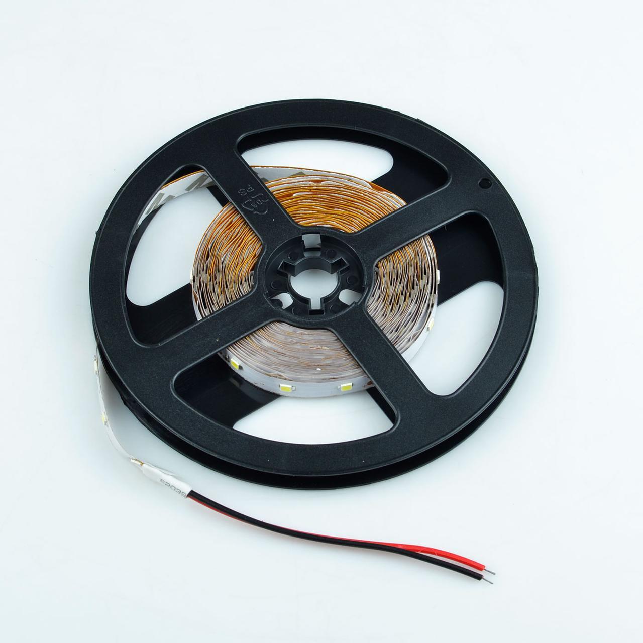 Светодиодная лента Venom SMD 2835 60д.м. (IP33) Standart (VST-2835120600-G)