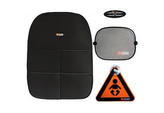 Комплект аксессуаров BeSafe Forward Facing Package (505011)