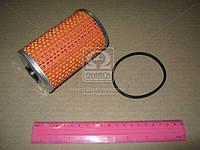 ⭐⭐⭐⭐⭐ Фильтр топливный  IKARUS (TRUCK) WF8007/PM807 (пр-во WIX-Filtron)