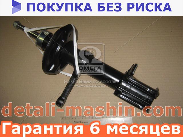 Амортизатор передний правый ВАЗ 2170 2171 2172 ПРИОРА (стойка правая) газомаслянная ОАТ-Скопин 21700-290540203