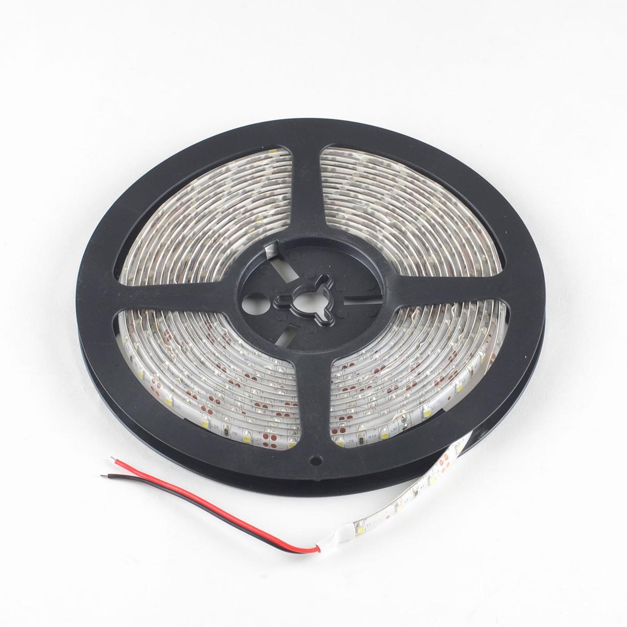 Светодиодная лента Venom Super Brightness 3526 60д.м. негерметичная Premium (VP-3528120600SB-W)