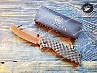 Нож складной Beretta Стропорез
