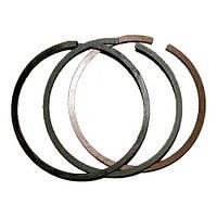 Поршневые кольца для компрессора ФАК-1.5 (диаметром 40 мм)