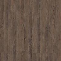 Wicanders Smoked Rustic Oak