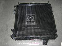 Радиатор водяного   охлаждения  ДОН (6-ти рядный  ) (пр-во г.Оренбург)