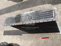 Сердцевина радиатора Т 130, Т 170 4-х рядный   (пр-во г.Оренбург)