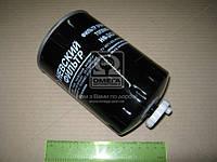 Фильтр топливный  ММЗ вкручив. (NF-3501) (пр-во Невский фильтр)
