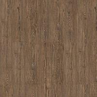 Wicanders Bark Oak