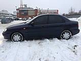 Продажа авто Daewoo Lanos, купить Daewoo Lanos, 2007 г.в., фото 2