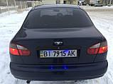 Продажа авто Daewoo Lanos, купить Daewoo Lanos, 2007 г.в., фото 3