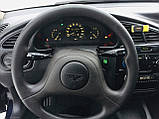 Продажа авто Daewoo Lanos, купить Daewoo Lanos, 2007 г.в., фото 5