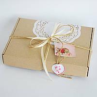 Упаковка подарка №2, фото 1