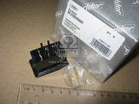 ⭐⭐⭐⭐⭐ Выключатель клавишный Эталон (RIDER)  RD270654506901
