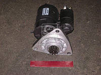 ⭐⭐⭐⭐⭐ Стартер Д 245 3,5 кВт/ 24v (пр-во Magneton,Чехия)