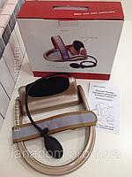 Тренажер для коррекции шейного отдела позвоночника - Physical Therapy Equipment of Cervical Vertebа, фото 1