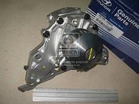 Насос охлаждающей жидкости Hyundai Terracan 01-/Kia Sorento 02-06 (пр-во Mobis)