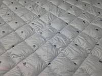 Одеяло  холофайбер полуторка