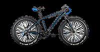 Велосипеди avanti