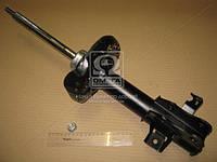 ⭐⭐⭐⭐⭐ Амортизатор подвески Honda Civic передний левый газовый Excel-G (производство  Kayaba) ХОНДА,ЦИВИК  8, 339723