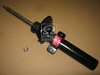 ⭐⭐⭐⭐⭐ Амортизатор подвески Ford Mondeo III передний газовый Excel-G (производство  Kayaba) ФОРД,МОНДЕО  3, 339758