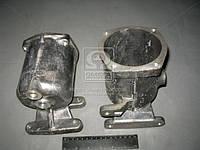 Корпус фильтра топливный  (пр-во ММЗ)