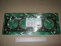 Прокладка ГБЦ MAZDA B3/B5/B6 (пр-во TEIKIN)
