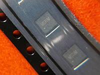 SY8208B / SY8208BQNC / MS3xx QFN3x3-10 - контроллер Step-Down (дежурка на 3V)